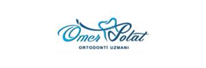 Dr. Ömer Polat