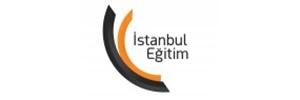 İstanbul Eğitim
