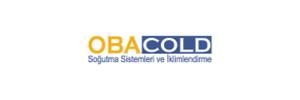 OBA COLD