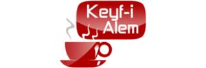 Keyf-i alem