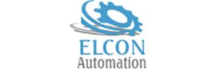 Elcon Otomasyon