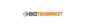 Ecotechnic Elektronik Bilişim