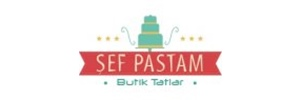Şef Pastam