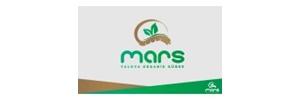 Mars Organik Gübre