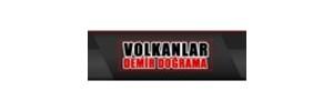 İstanbul Demir Doğrama