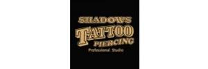 Shadows Tattoo Piercing