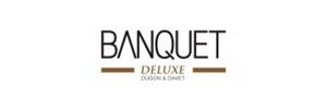 Banquet Deluxe Bahçeşehir
