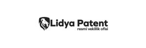 Lidya Patent