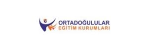 Ankara Butik Dershane
