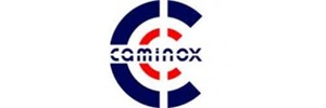 Caminox Endüstriyel Mutfak
