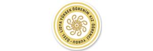İstanbul Öğrenci Evi