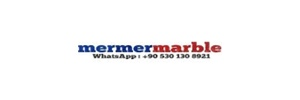 MermerMarble