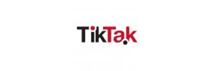 Tik Tak Dış.Tic. Ltd. Şti.