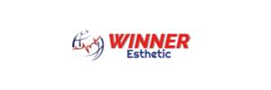 Winner Esthetic  Kozmetik  işlemler  Saç Ekimi Merkezi