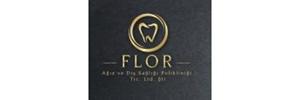 İmplant Diş Hekimliği