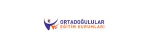 Ankara Kolej
