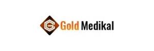 Gold Medikal