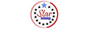 STR Star ND Çankaya Uydu Sistemleri