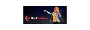 Müzik Türkiye