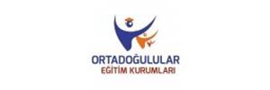 Antalya Dershane