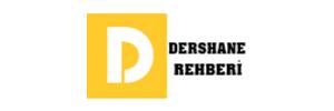 Ankara Dershane