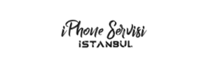 iPhone Servisi