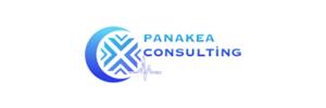 Panakea Health Sağlık Turizmi . Sağlık Danışmanlığı