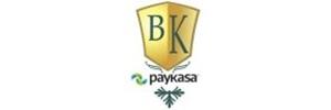 bykasa
