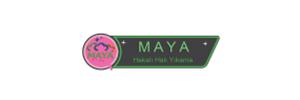 Maya Halı Yıkama