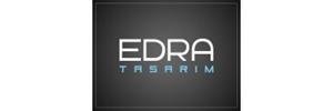 Edra Mobilya Tasarım Üretim ve Uygulama | Ankara Ev Tadilatı ve İşyeri Dekorasyon Firması