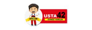 usta42