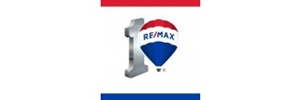 Remax BURSA