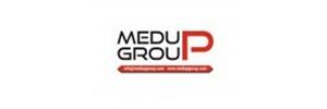 Med Up Group