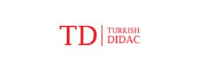 TD Turkish Didac Eğitim Araç ve Gereçleri