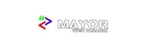 Mayor Web Tasarım