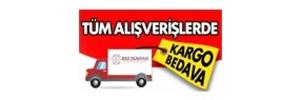 Mel Ambalaj ve Medikal Gıda İth. İhr. San. ve Tic. Ltd. Şti.