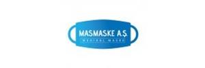 MASMASKE A.Ş