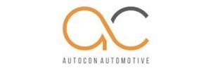 Autocon Otomotiv