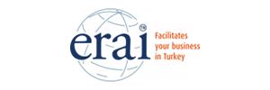 ERAI Turkey