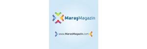 Maraş Magazin - Medya - Haber Sitesi