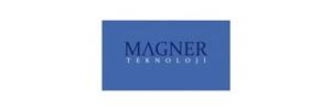 Magner Teknoloji
