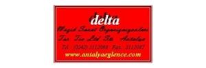 Antalya Organizasyon