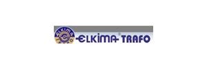 Elkima  Trafo Ltd.