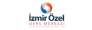 İzmir Özel Ders Merkezi