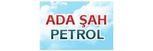Ada Şah Petrol